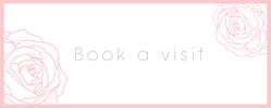 Book a visit